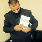 molitven nov zavet v Sofia 5
